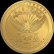 bitcoin_trust_appleicon