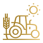 bitcoin_trust_icon_TrustAgriculture