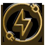 bitcoin_trust_icon_TrustEnergy