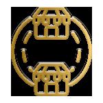 bitcoin_trust_icon_TrustFranquicias