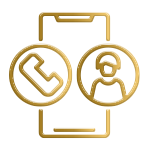 bitcoin_trust_icon_TrustMobile