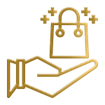 bitcoin_trust_icon_TrustShop