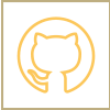 bitcoin_trust_icon_github