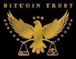 bitcoin_trust_logo