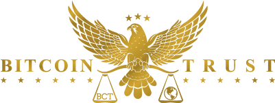 bitcoin_trust_logo_ultra