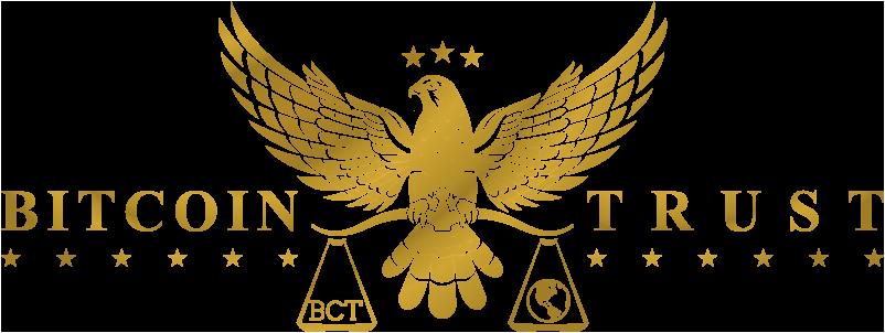 bitcoin_trust_logo_ultra@x2