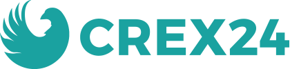 logo_crex24