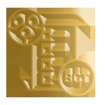 bitcoin_trust_icon_Smart_Contract
