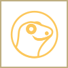 bitcoin_trust_icon_coingecko