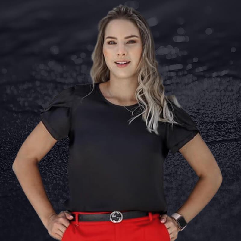 bitcoint_trust_Team_DANIELA_VARÓN