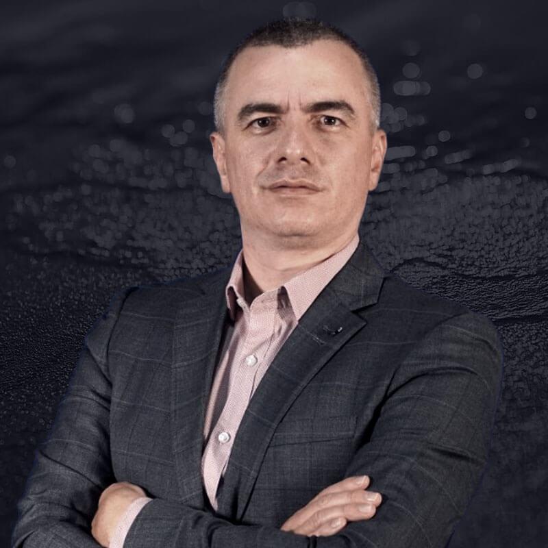 bitcoint_trust_Team_JUAN CARLOS ZULUAGA