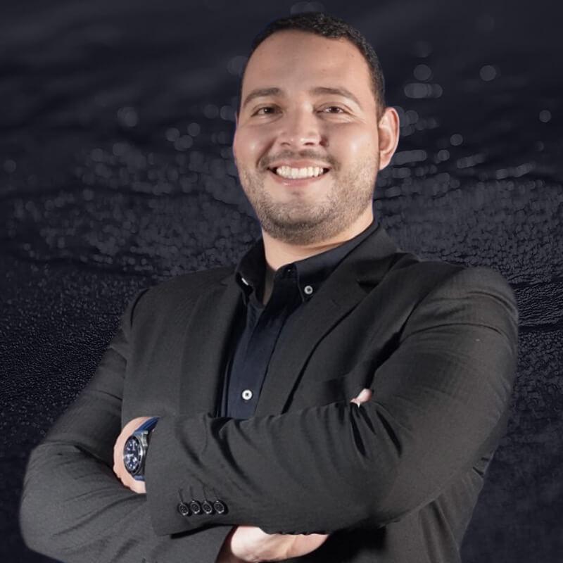 bitcoint_trust_Team_ROBERTO ANDRES VANEGAS
