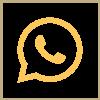 bitcoin_trust_icon_whatsapp