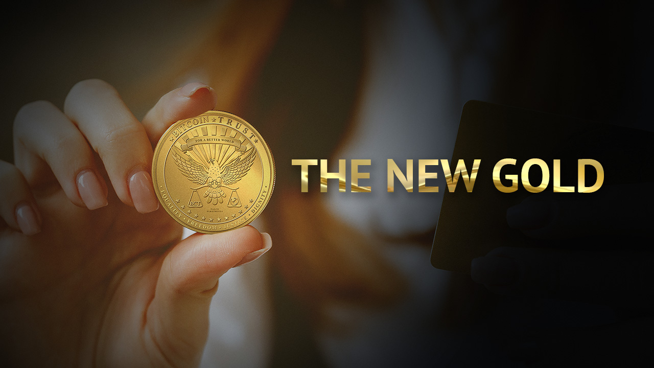 bitcoin_trust-the_new_gold