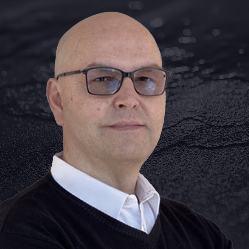 bitcoint_trust_Team_Tesora_Michele Giacomel