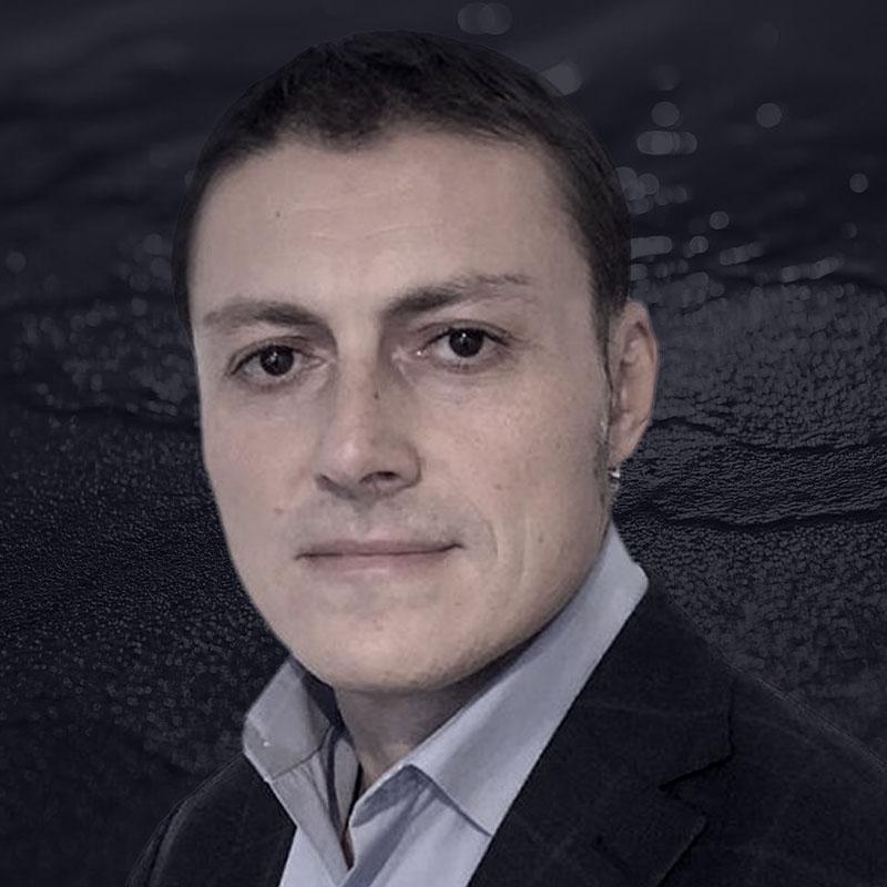bitcoint_trust_Team_Tesora_Stefano Cezza