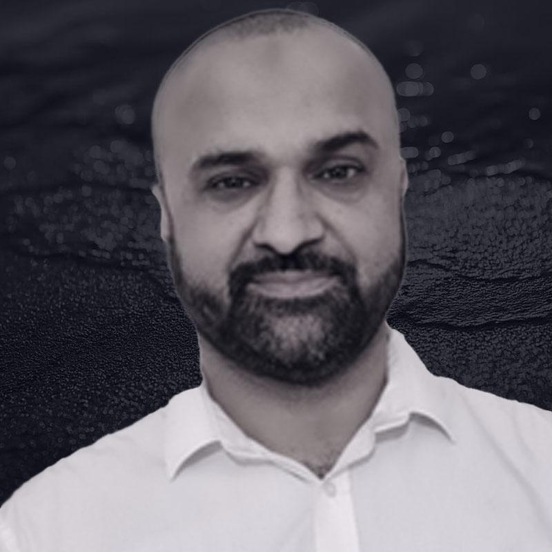 bitcoint_trust_Team_Tesora_Zahid Khan