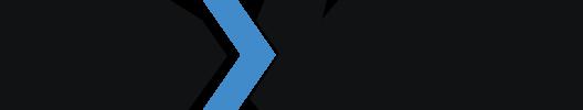 logo_southxchange2