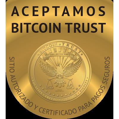 bitcoin_trust_aceptamos