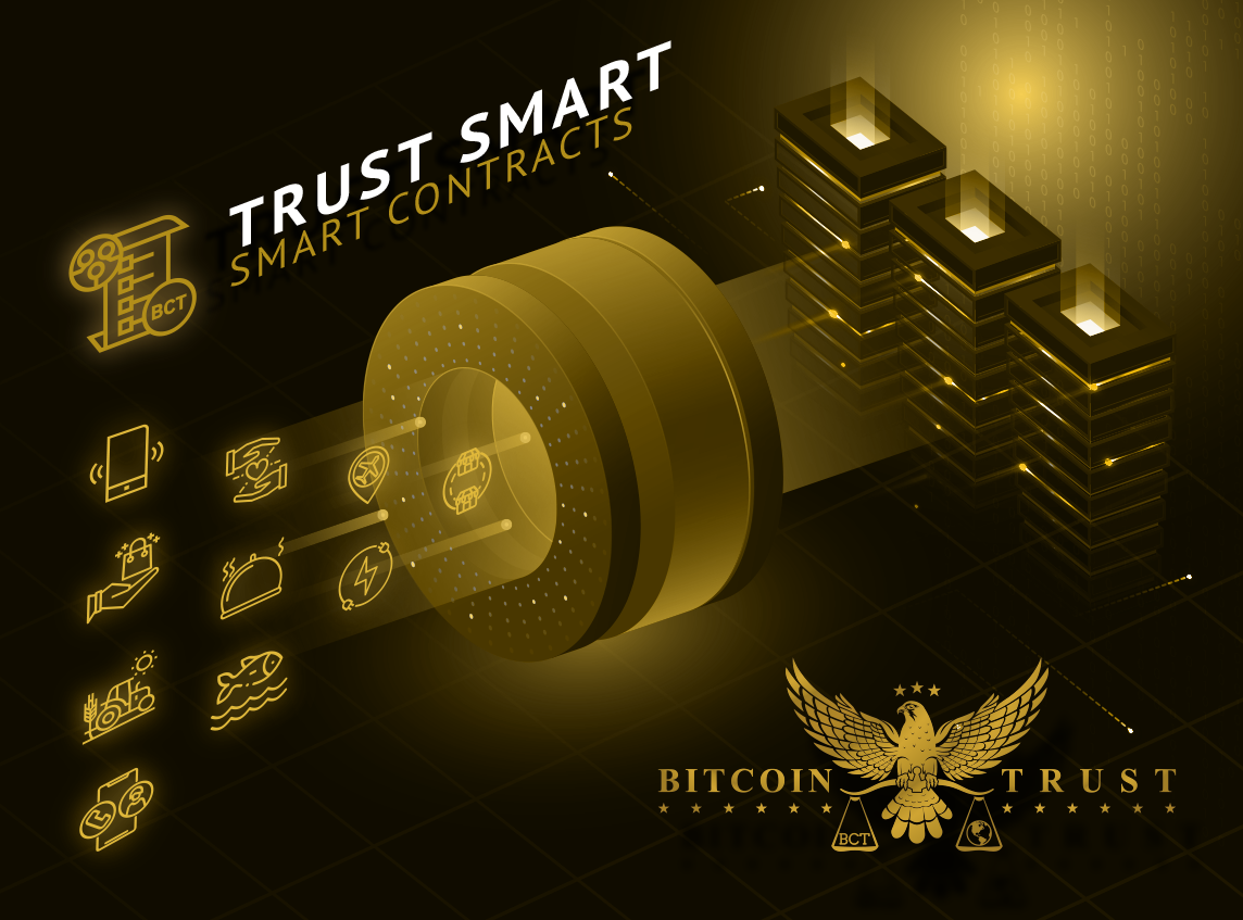 bitcoin_trust_smart_contracts