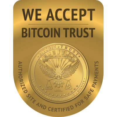bitcoin_trust_we_accept_bitcointrust