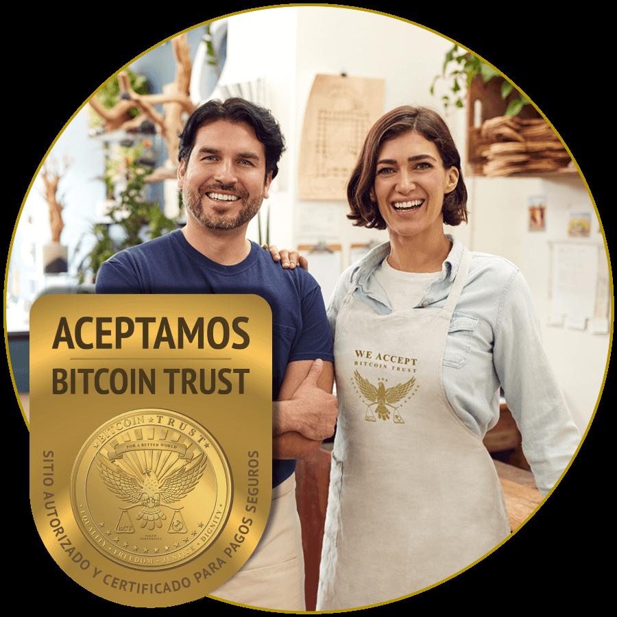 bitcoint_trust_bct_comercios