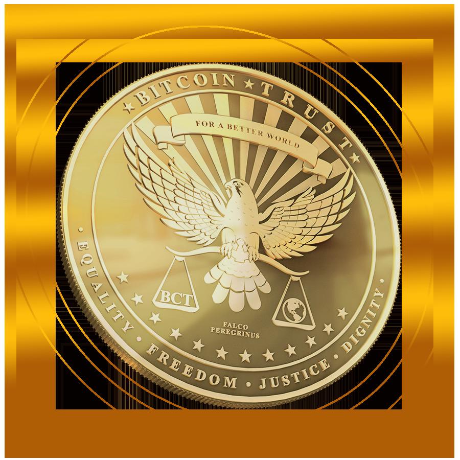 bitcoint_trust_coin_l