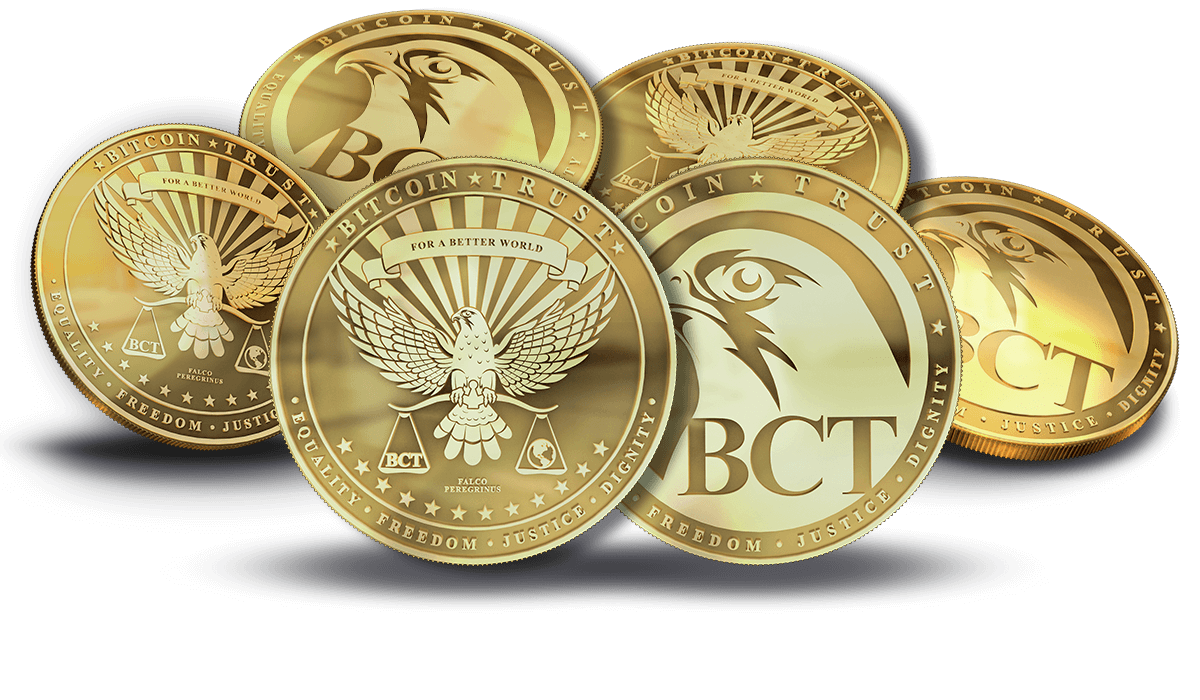 bitcoint_trust_coins_3D