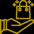 bitcoint_trust_icon_comercio_02
