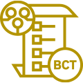 bitcoint_trust_icon_sc_00