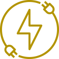bitcoint_trust_icon_sc_03