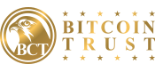 bitcoint_trust_logo_stk