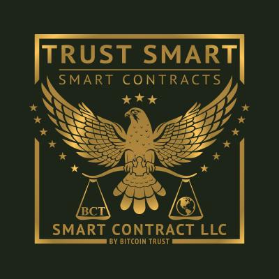 bitcoint_trust_logo_trustsmary