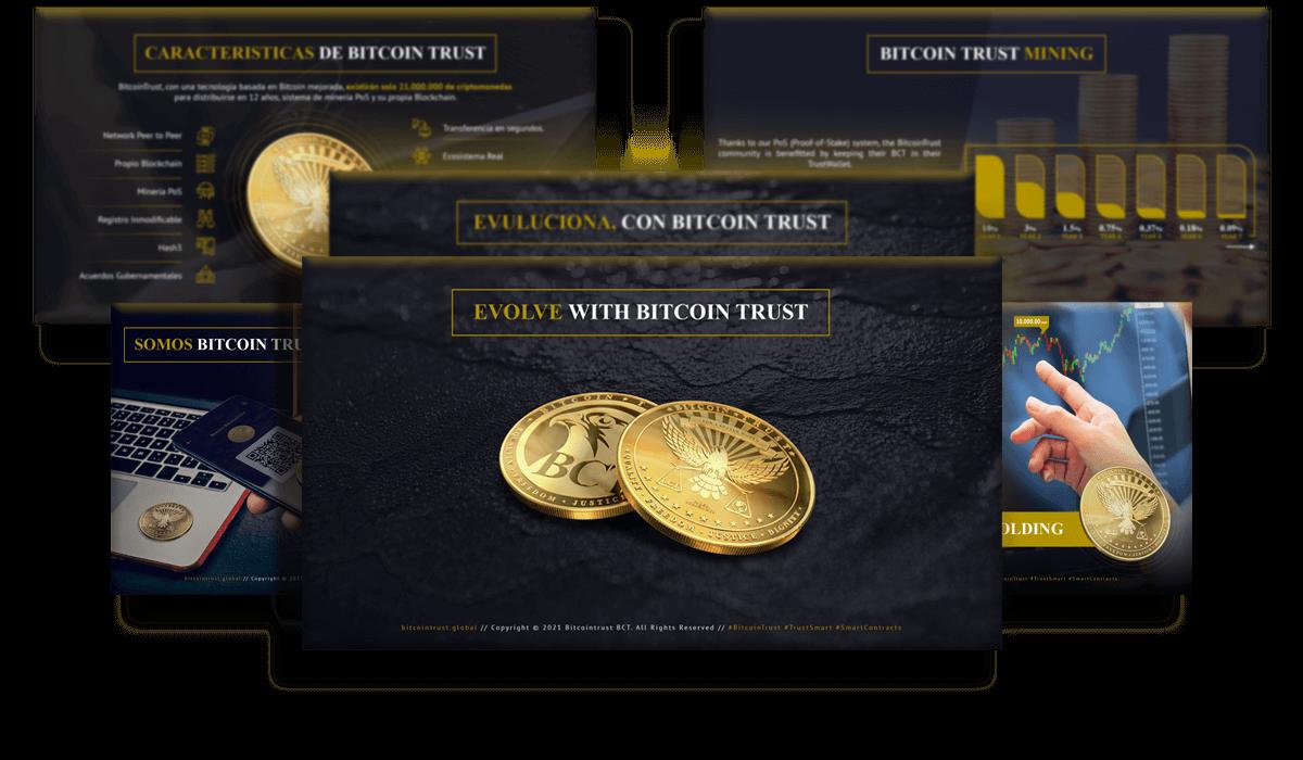 bitcoint_trust_press
