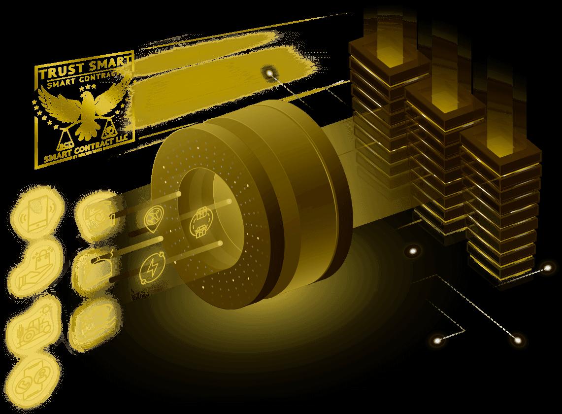 bitcoint_trust_sm_img