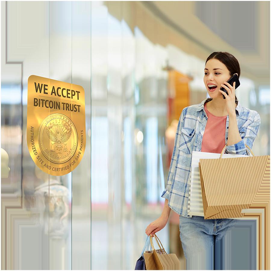 bitcoint_trust_bct_marketing_commerce