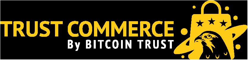 bitcoint_trust_logo_commerce_panel