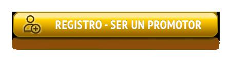 bitcoint_trust_logo_commerce_panel_btn2_P